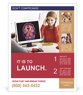 0000083378 Poster Template
