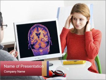 0000083378 PowerPoint Templates - Slide 1