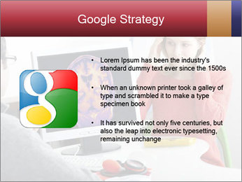 0000083378 PowerPoint Template - Slide 10