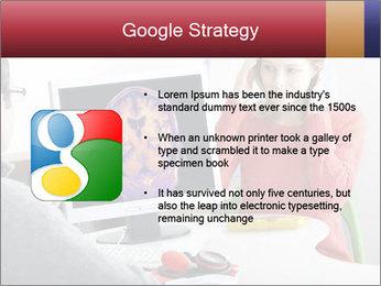 0000083378 PowerPoint Templates - Slide 10