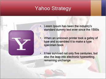 0000083378 PowerPoint Templates - Slide 11