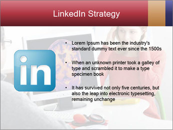 0000083378 PowerPoint Templates - Slide 12