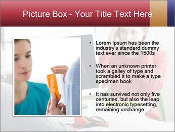 0000083378 PowerPoint Templates - Slide 13