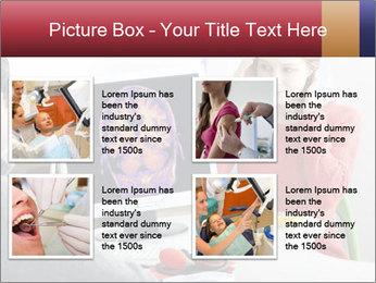 0000083378 PowerPoint Templates - Slide 14