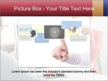 0000083378 PowerPoint Templates - Slide 15