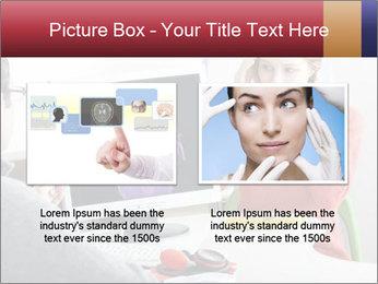 0000083378 PowerPoint Templates - Slide 18