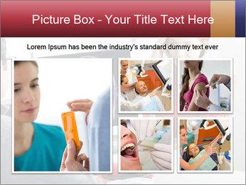 0000083378 PowerPoint Templates - Slide 19