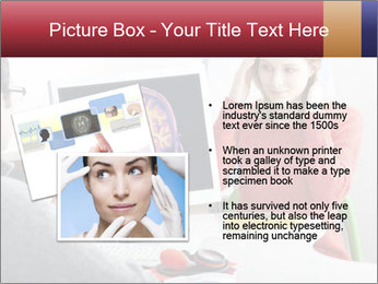 0000083378 PowerPoint Template - Slide 20