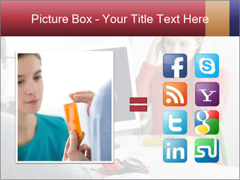 0000083378 PowerPoint Template - Slide 21