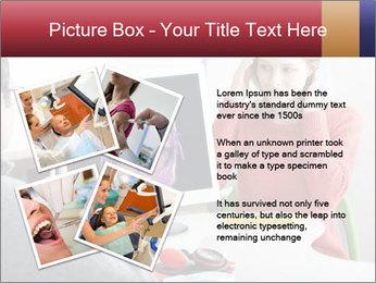 0000083378 PowerPoint Templates - Slide 23