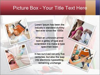 0000083378 PowerPoint Templates - Slide 24