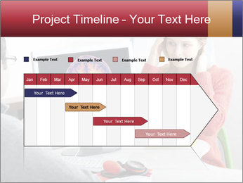0000083378 PowerPoint Templates - Slide 25