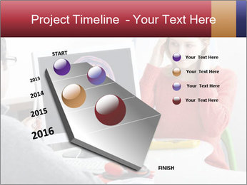 0000083378 PowerPoint Template - Slide 26