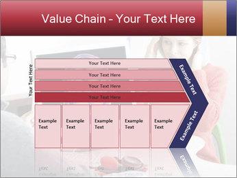 0000083378 PowerPoint Templates - Slide 27