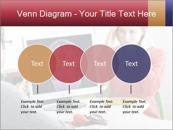 0000083378 PowerPoint Templates - Slide 32