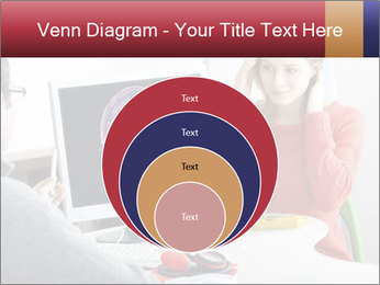 0000083378 PowerPoint Template - Slide 34