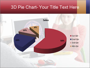 0000083378 PowerPoint Template - Slide 35
