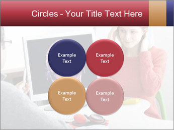 0000083378 PowerPoint Template - Slide 38