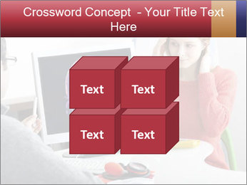0000083378 PowerPoint Templates - Slide 39