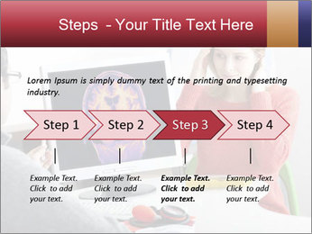 0000083378 PowerPoint Template - Slide 4
