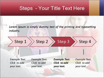 0000083378 PowerPoint Templates - Slide 4