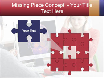 0000083378 PowerPoint Templates - Slide 45