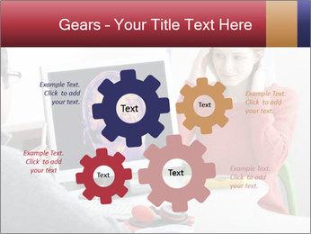 0000083378 PowerPoint Templates - Slide 47
