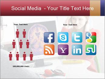 0000083378 PowerPoint Templates - Slide 5
