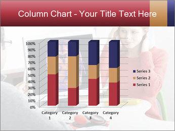 0000083378 PowerPoint Templates - Slide 50