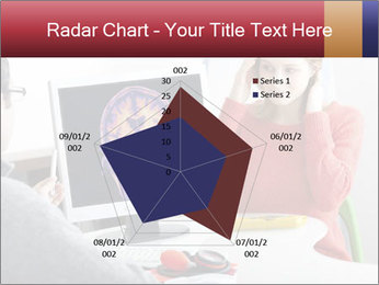 0000083378 PowerPoint Templates - Slide 51