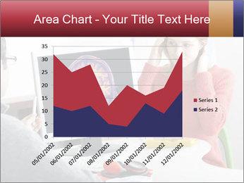 0000083378 PowerPoint Templates - Slide 53
