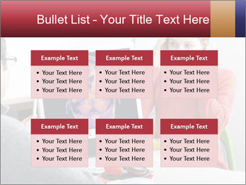 0000083378 PowerPoint Templates - Slide 56