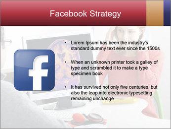 0000083378 PowerPoint Templates - Slide 6