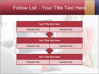 0000083378 PowerPoint Templates - Slide 60
