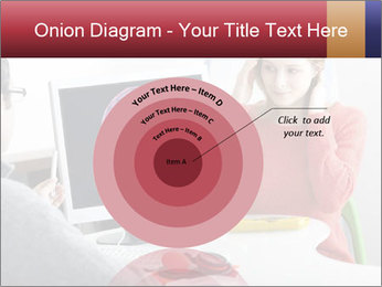 0000083378 PowerPoint Template - Slide 61