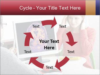 0000083378 PowerPoint Templates - Slide 62