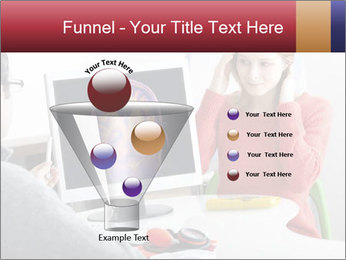 0000083378 PowerPoint Template - Slide 63