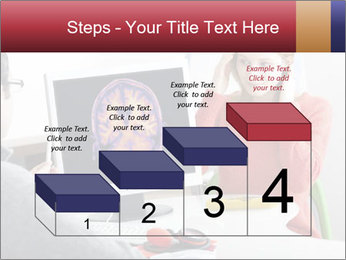 0000083378 PowerPoint Template - Slide 64
