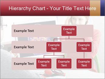 0000083378 PowerPoint Templates - Slide 67