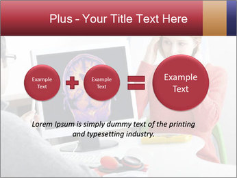 0000083378 PowerPoint Template - Slide 75