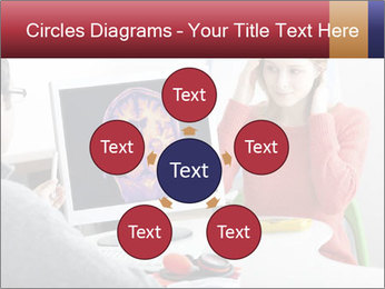 0000083378 PowerPoint Template - Slide 78
