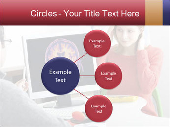 0000083378 PowerPoint Template - Slide 79