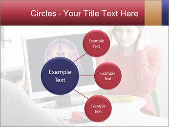 0000083378 PowerPoint Templates - Slide 79
