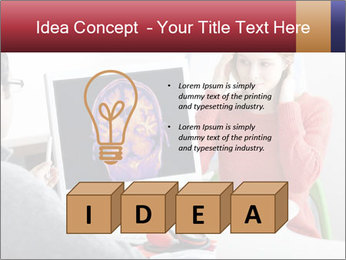 0000083378 PowerPoint Template - Slide 80