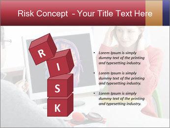 0000083378 PowerPoint Templates - Slide 81