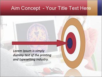 0000083378 PowerPoint Templates - Slide 83