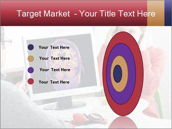0000083378 PowerPoint Templates - Slide 84