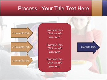 0000083378 PowerPoint Template - Slide 85