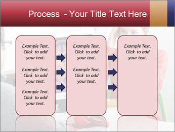 0000083378 PowerPoint Template - Slide 86