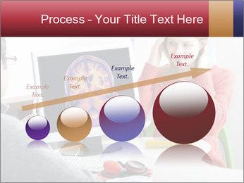 0000083378 PowerPoint Templates - Slide 87